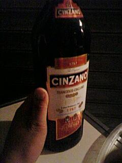新しいお酒